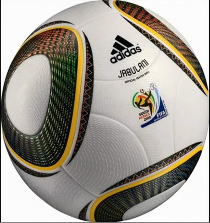 Soccer Players Wallpapers: Soccer Ball Wallpaper