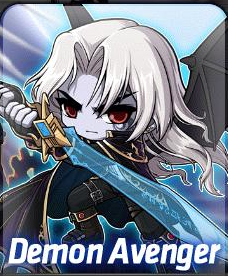 All about gaming : MapleStory Best Class guide, Unleashed