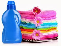 Pewangi Laundry Kiloan murah Terbaik Termurah Di Jogja