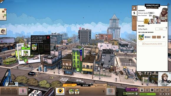 weedcraft-inc-pc-screenshot-www.deca-games.com-1