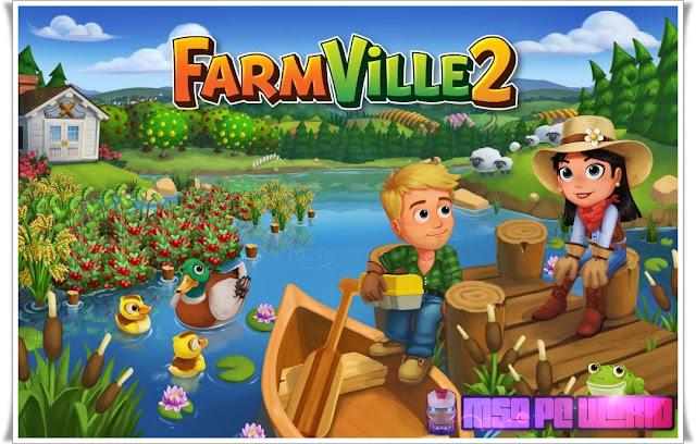 FarmVille-2-country-Escape-logo