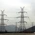 Προβλήματα ηλεκτροδότησης στην Αττική
