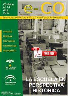 http://revistaeco.cepcordoba.org/