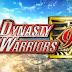 Dynasty Warriors 9 CODEX-3DMGAME Torrent Free Download