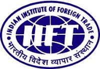IIFT 2017