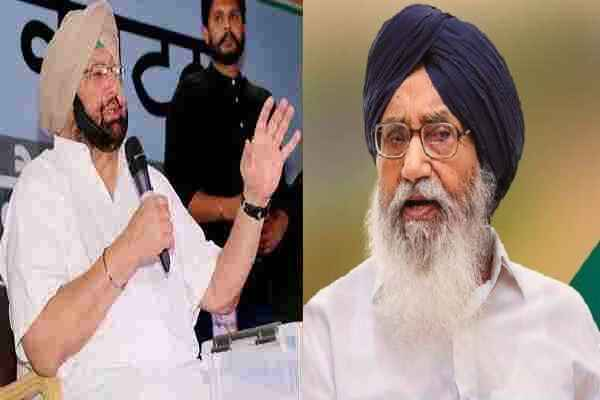 congress-mla-exposed-amarinder-singh-sarkar-on-drug-problem