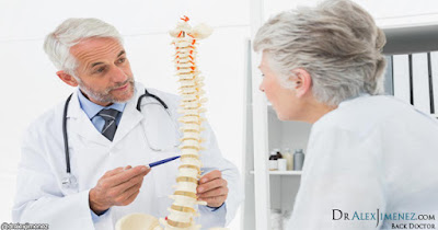 Chiropractic Treatment is Efficient and Affordable - El Paso Chiropractor