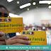 Setor de T.I da SEDUC alerta sobre prazo para entrega de informações do Bolsa Família