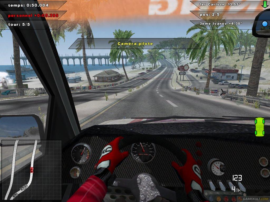Cross_Racing_Championship_2005_full_version