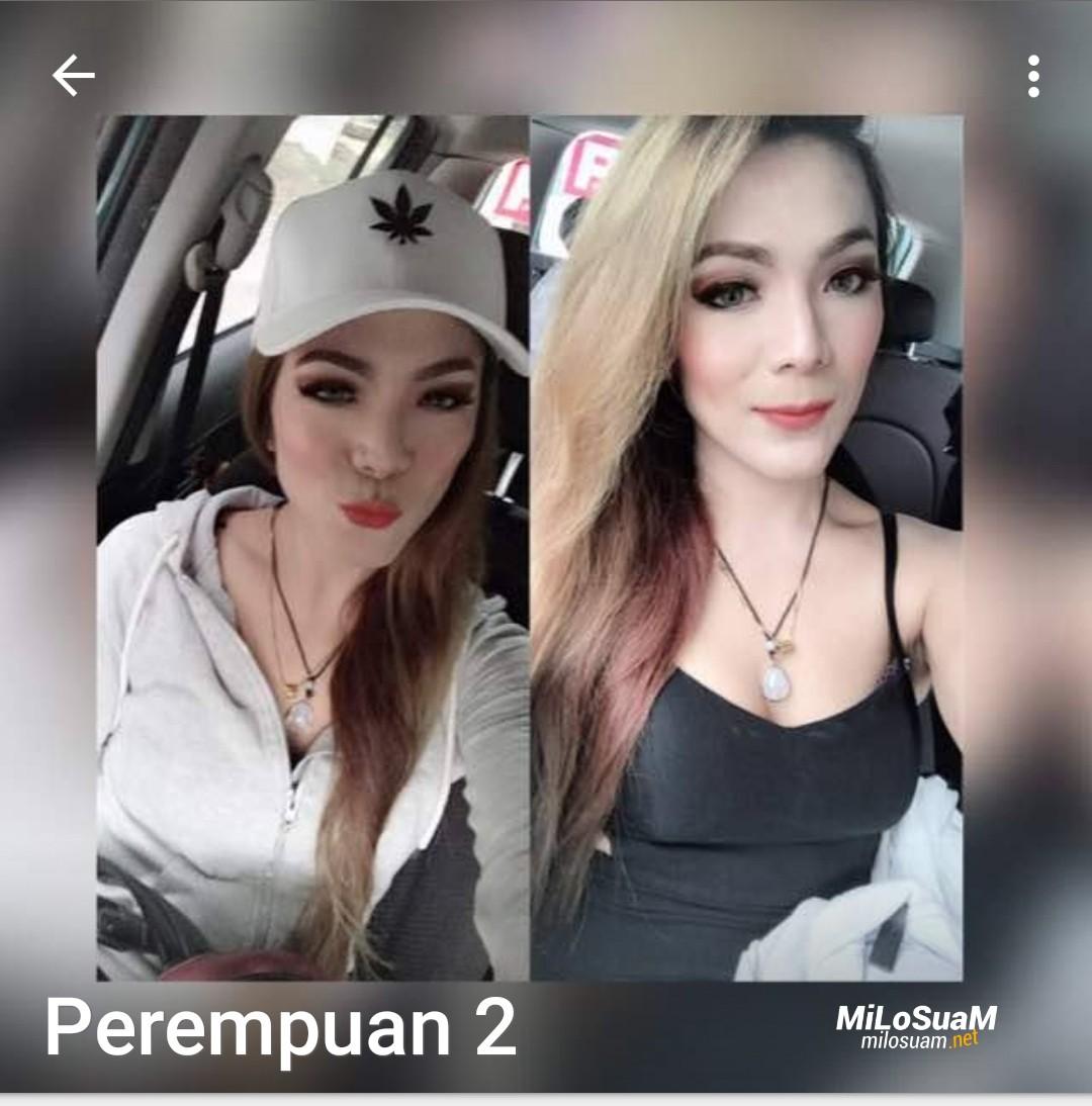 Gambar WhatsApp