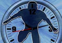 https://pixabay.com/es/estr%C3%A9s-persona-hombre-la-figura-540820/