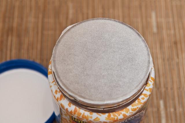 Pâte Croustillante aux Éclats de Crêpe Dentelle Gavottes - Loc Maria - Pâte à Tartiner - Cacao - Cacao spread - Biscuit - Gâteau - Bretagne - Dessert - Breakfast - Tartines - Petit-déjeuner