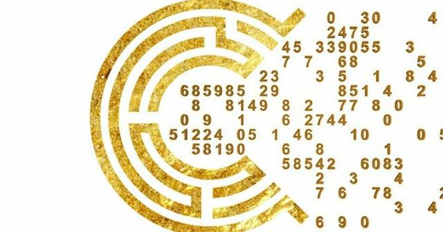Bot telegram trading bitcoin