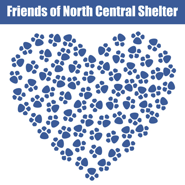 Friends of North Central Shelter