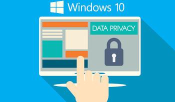Windows 10 Arkaplanda Çalışan Uygulamalar Nasıl Kapatılır?