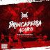 Flava Sava Feat Clyo e S-Bruno – Brincadeira Acabou (Hosted By Dj Sipoda) [Download Gratis]