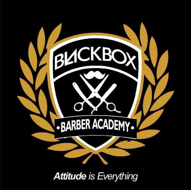 Udah cape cari kerja tapi masih tetep nganggur? Kursus di Barber Academy Bandung Aja!