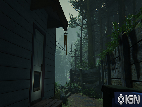 What Remains of Edith Finch Game Free Download
