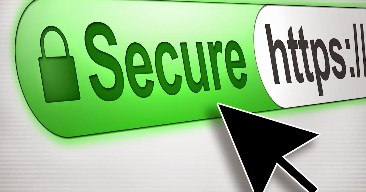 How To Get SSL Free Forever - Free Of Cost Downloads