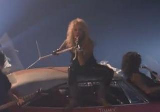 videos-musicales-de-los-80-Mötley-Crüe-Dr-Feelgood