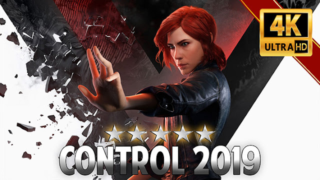 Control Wallpaper Engine