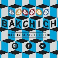 Bakchich, Manchester