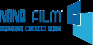 Công ty Phim cách nhiệt Nano Film