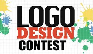 Cara Memilih Kontes Logo Online Yang Tepat Agar Bisa Menang Bagi Pemula