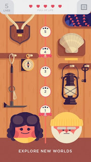 Two Dots Apk v3.8.2 Mod (Unlimited Lives/Hints)