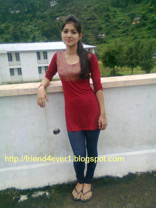 Frindship Sites Russian Date Sites 71