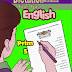 حمل كراسة املاء اللغة الانجليزية للصف الخامس الترم الاول 2017