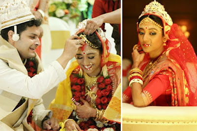 Paoli-Dam-traditional-wedding