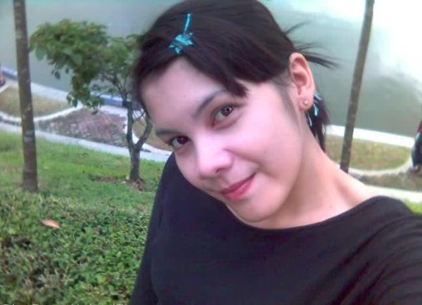 Image Result For Tante Girang Bodinya Montok Banget