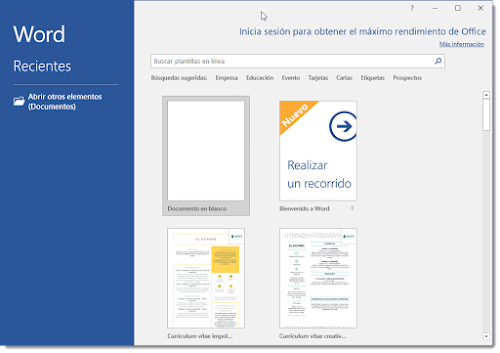 Microsoft.Office_2016_2019_x64_Multilanguage_16.0.11029.20079-02.png