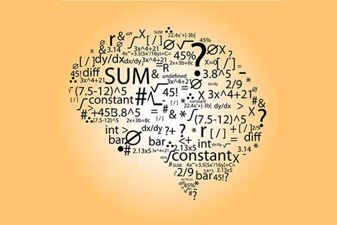 Betülün Matematik Proje ödevi ünlü Matematikçiler