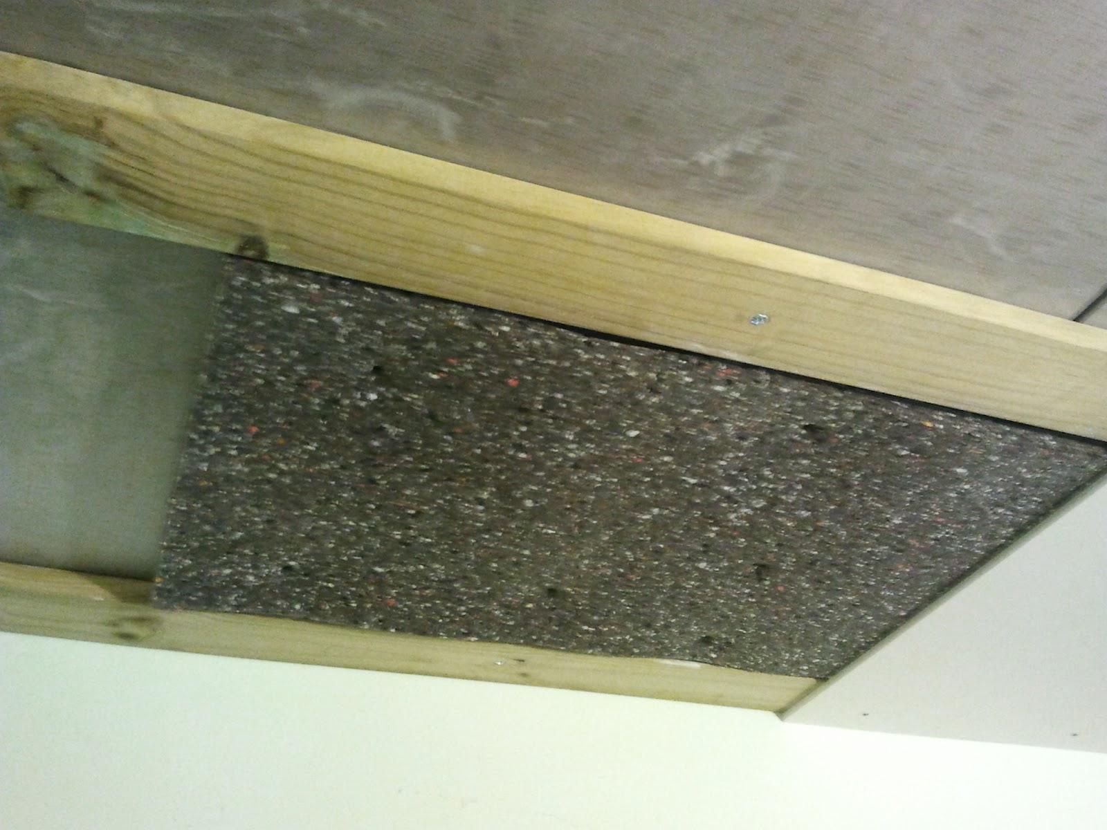 Aislamiento acustico paredes interiores - Aislamiento acustico paredes interiores ...