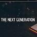 AMD Ryzen 3000 - Rumores dos novos CPUs