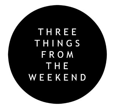 weekend, north carolina blogger, mom style, fall fashion, style on a budget, greensboro nc, asheboro nc