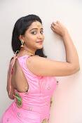 aishwarya addala new glam pics-thumbnail-17