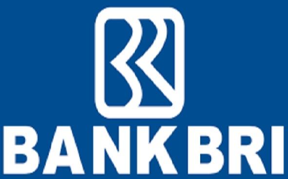 Lowongan Kerja PT Bank Rakyat Indonesia (Persero) Tbk, Lowongan kerja Desember 2016