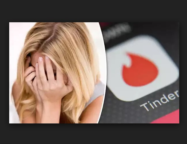 If Your Partner Is Cheating On You This App Can Tell