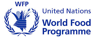 United Nations World Food Programme Aviation Officer P4 Recruitment