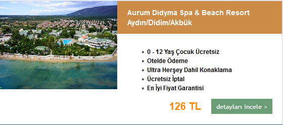 http://www.otelz.com/otel/aurum-didyma-spa-beach-resort?to=924&cid=28