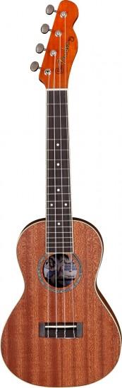 Ukulele Fender Mino'Aka