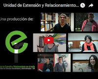 http://fcea.edu.uy/institucional/comunicacion/noticias/1653-video-uerm.html?utm_content=buffer7fc09&utm_medium=social&utm_source=facebook.com&utm_campaign=buffer