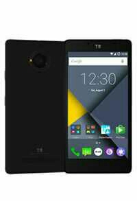 Yu Yunique price, specifications, features, comparison