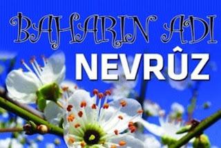 Nevruz'un Tarihçesi – Hakkında Bilgi