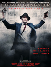 El gangster (2011)