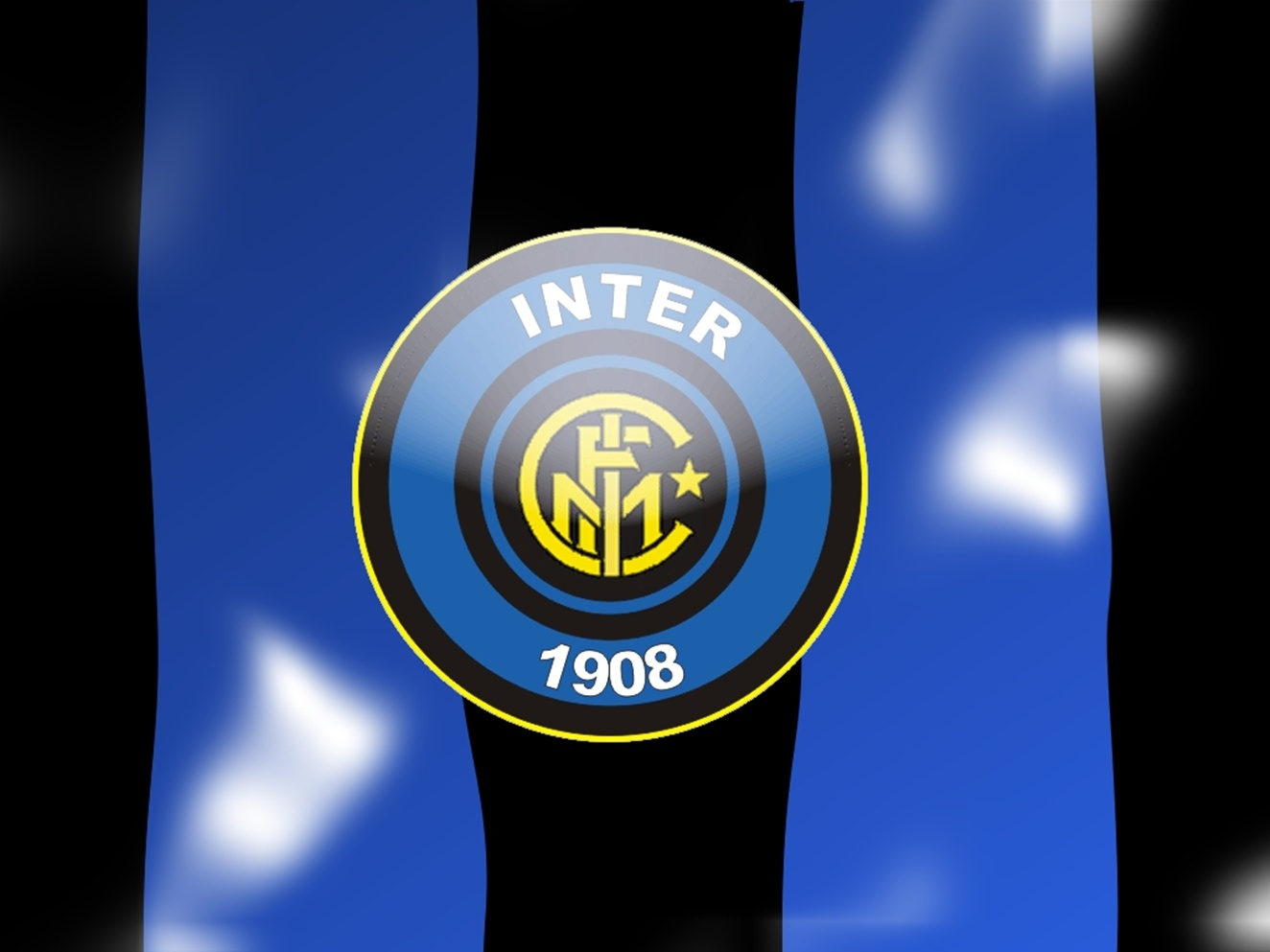 Serie A: Napoli back on top after Inter Milan lose ...   Inter