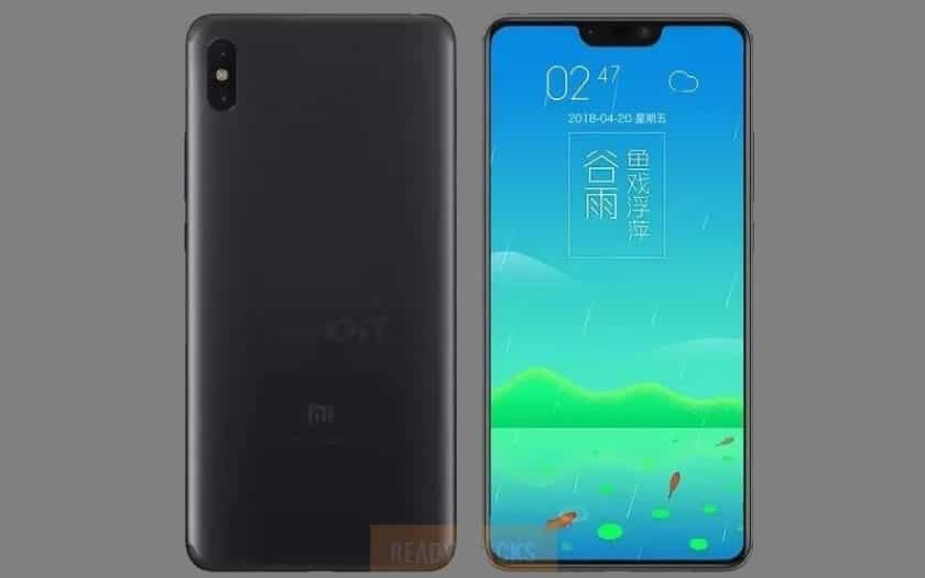 xiaomi-will-announce-mi-7-in-late-may
